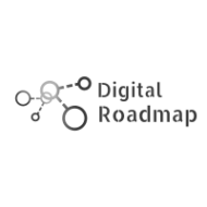 The Digital Blog and Podcast